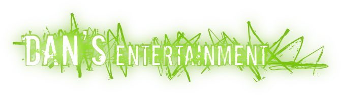 Dan's entertainment | FUN, LEARN and ENTERTAIN